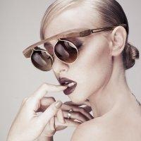 תכשיטים | מרינה מושקוביץ