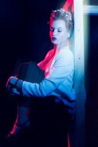 Rock sweet | מרינה מושקוביץ