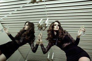 Red Carpet – nana 10 | מרינה מושקוביץ