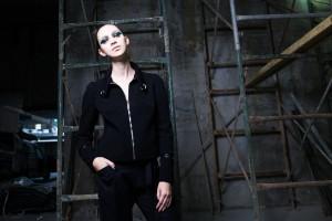 Elian Stoleru | מרינה מושקוביץ