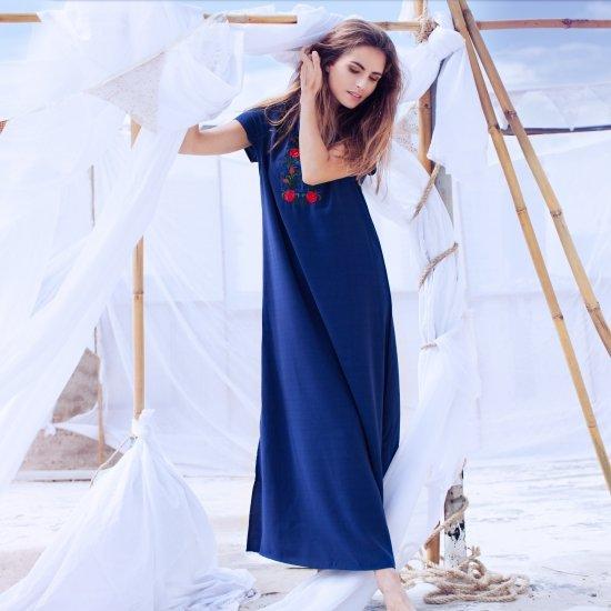 Hadas Halperin | מרינה מושקוביץ | צילום אופנה, ביוטי ותכשיטים