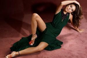 Velvet carpet editorial | מרינה מושקוביץ