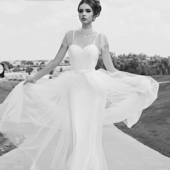 Orly Alamo | מרינה מושקוביץ | צילום אופנה, ביוטי ותכשיטים