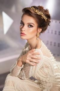 Yulia Blehman | מרינה מושקוביץ