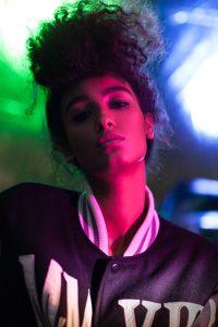 Eden Saban | מרינה מושקוביץ