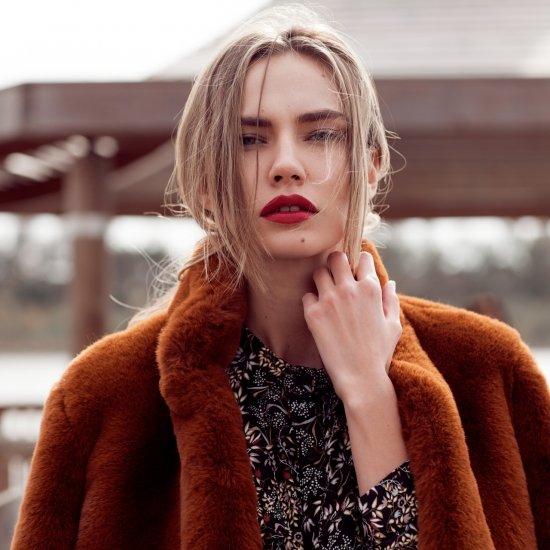 Rita Novikova | מרינה מושקוביץ | צילום אופנה, ביוטי ותכשיטים