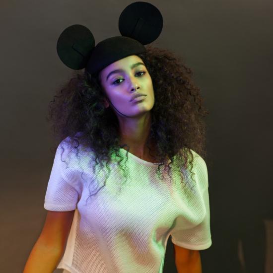 Eden Saban | מרינה מושקוביץ | צילום אופנה, ביוטי ותכשיטים