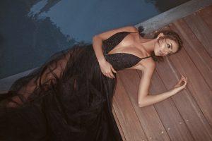 Liel Yossef | מרינה מושקוביץ
