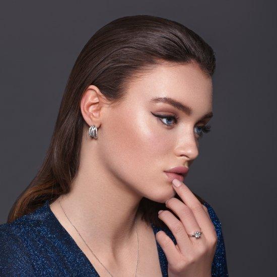 Rayen diamond jewelry | מרינה מושקוביץ | צילום אופנה, ביוטי ותכשיטים