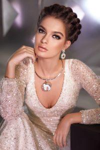 מרינה מושקוביץ