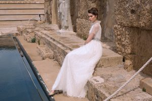Orly Alamo | מרינה מושקוביץ