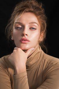 Romi Pavoncello | מרינה מושקוביץ