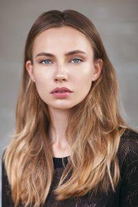 Rita | מרינה מושקוביץ