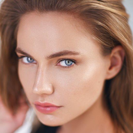Rita | מרינה מושקוביץ | צילום אופנה, ביוטי ותכשיטים