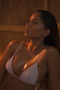 Yuli Ziv | מרינה מושקוביץ