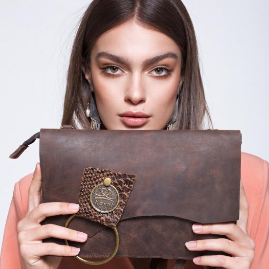 Karni | מסחרי | מרינה מושקוביץ
