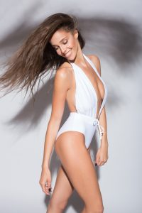 Lilo | מרינה מושקוביץ