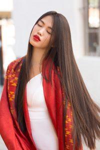 Yudiva natural | מרינה מושקוביץ