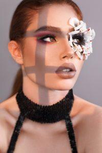 Golden Rose | מרינה מושקוביץ
