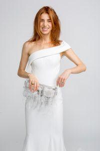 Maya Wertheimer for Lee Grebenau   מרינה מושקוביץ