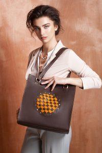 Dame bags | מרינה מושקוביץ