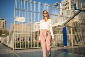 twentysix | מרינה מושקוביץ