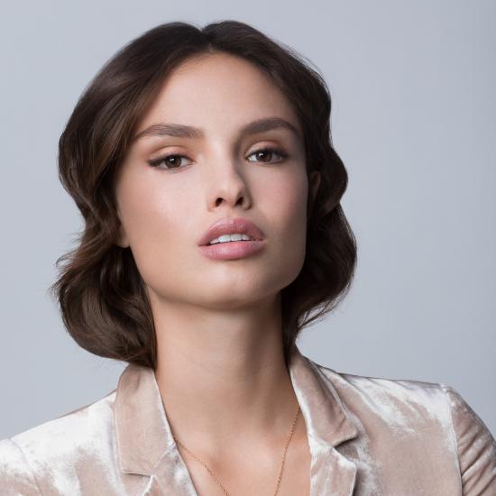 Yalon Swarovsky | תכשיטים | מרינה מושקוביץ