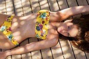 Lucid fashion | מרינה מושקוביץ