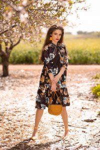 lookbooks outdoor לוקבוקים צילומי חוץ | מרינה מושקוביץ