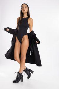 lookbooks commercial style מסחרי  לוקבוקים סטודיו | מרינה מושקוביץ