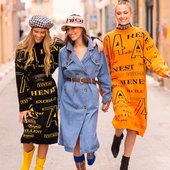 lookbooks outdoor לוקבוקים צילומי חוץ | מרינה מושקוביץ | צילום אופנה, ביוטי ותכשיטים