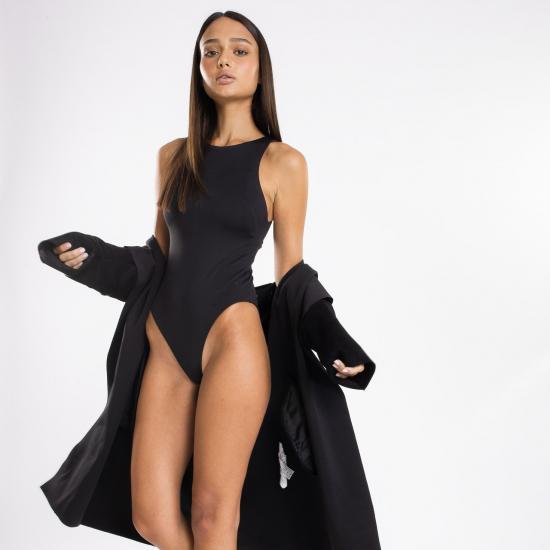 lookbooks commercial style מסחרי  לוקבוקים סטודיו | מרינה מושקוביץ | צילום אופנה, ביוטי ותכשיטים